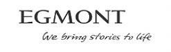 Egmont_Group_logo