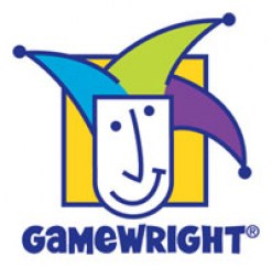 GAMEWRIGHT-Logo