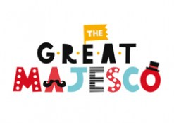GreatMajesco-logo
