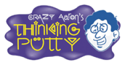 Thinkputty-Logo