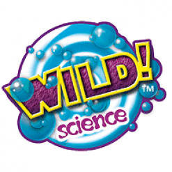 WildScience-Logo