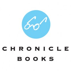 chroniclebooks_logo