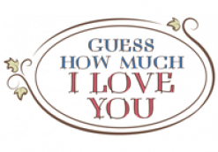 guess_how_much_i_love_you_logo