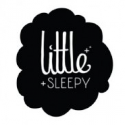 littlesleepy_logo