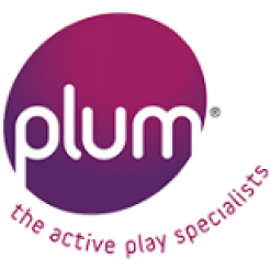 plum_play_logo