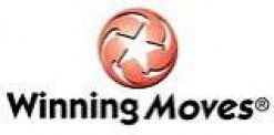 winningmoves-logo