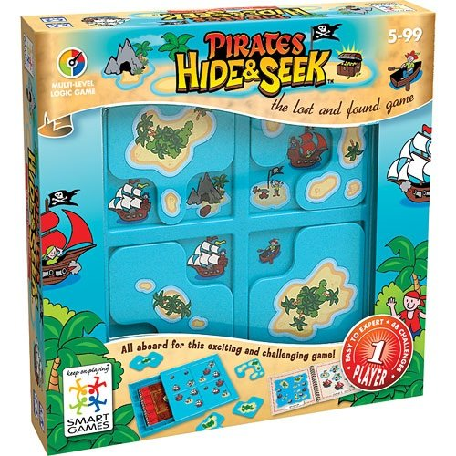 1607-hide-seek-pirates-box.png