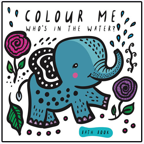 30967 ColourMe Water
