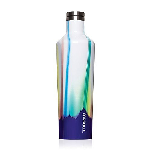 Corkcicle Canteen 25oz (739ml) - Aurora