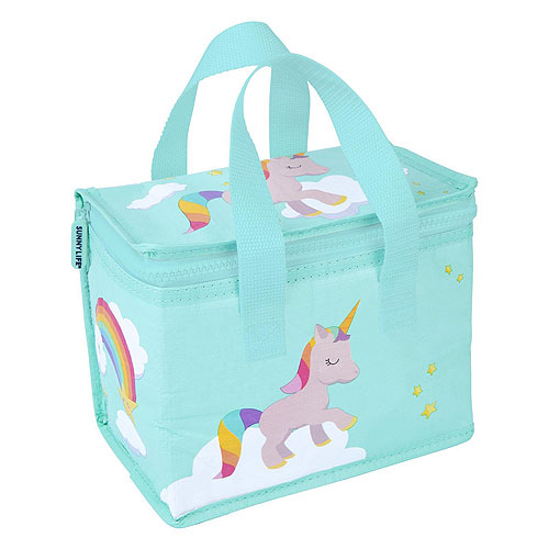 SunnyLife Lunch Tote - Unicorn