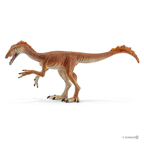Schleich Dinosaur and Prehistoric Animal - Tawa