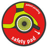 ScootRide SafetyPad 1