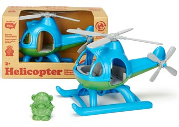 gy035 helicopterblue 5