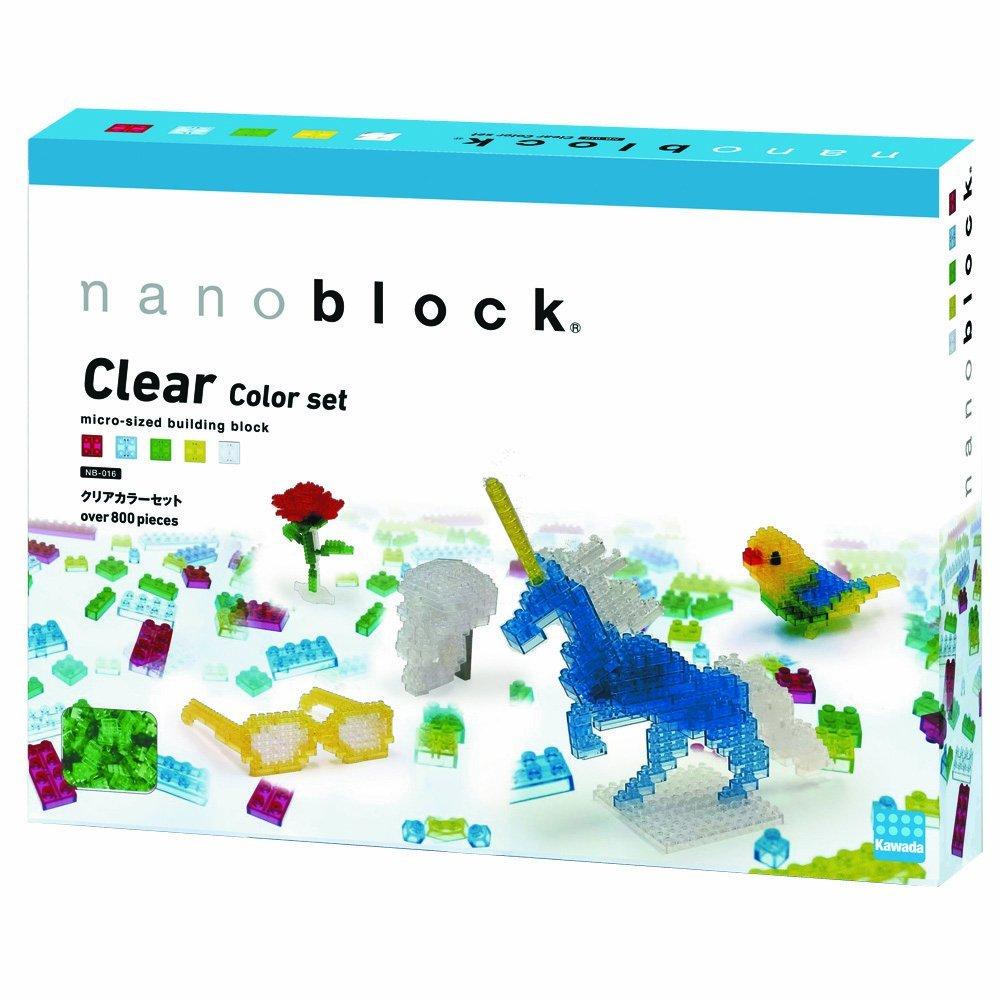 nb 016 clear set bo