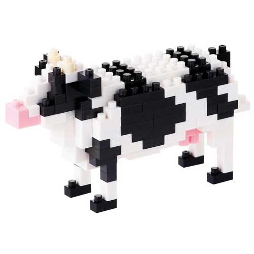 nbc141 cow