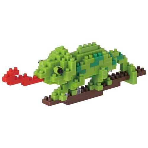 nbc143 chameleon