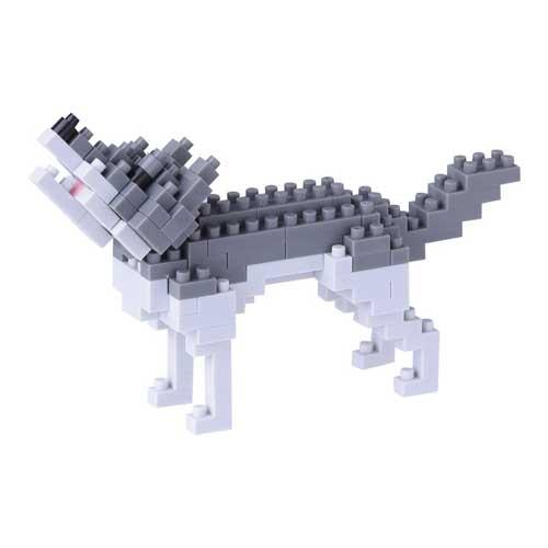 nbc144 graywolf