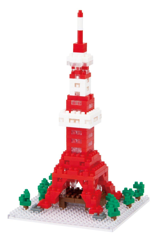 nbh 053 tokyo tower 2