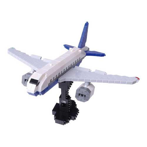 nbm013 airliner