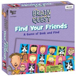 01755_BrainQuest-FindYourFriends