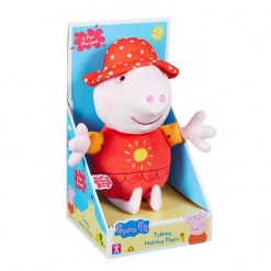 05596_Holiday_TalkingPeppa_4