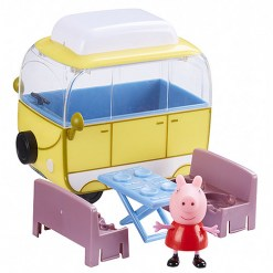 06060_Peppa-Campervan