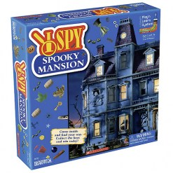 06102_ISpy-SpookyMansion