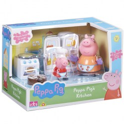 06496-Peppa-Pig-Kitchen-Set1