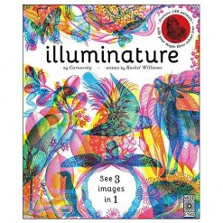 08868_Illuminature