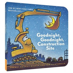 11735_GoodnightConstructionSite