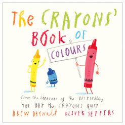 12858_Crayons-BookColours