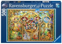 14183-6-disney-family-500pc