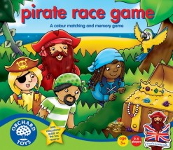 168-588-pirate-race-game-box-front.full