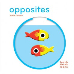 17256_TouchThinkLearn_Opposites_1