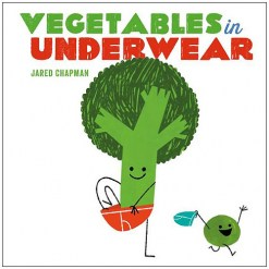 23773_VegetablesInUnderwear
