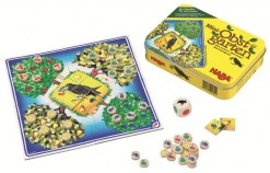 2539-orchard-game