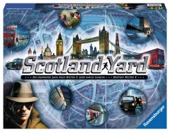 26601-2-scotland-yard-box6