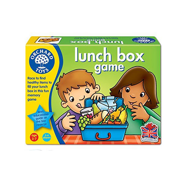 32-391-lunch-box-game.full