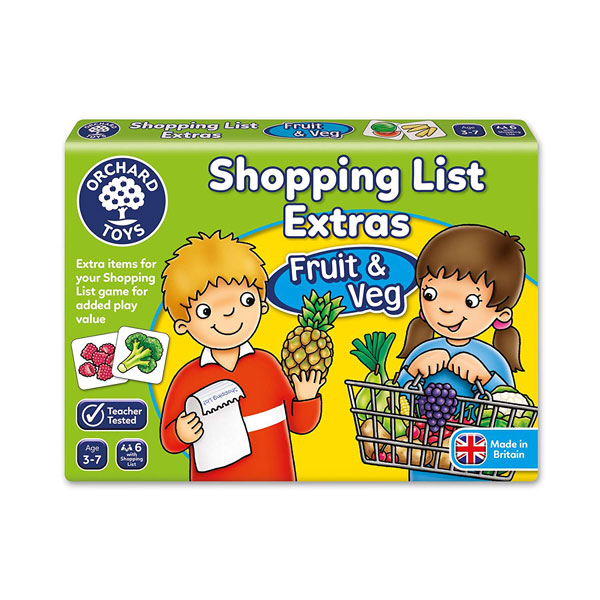 35-394-shopping-list-fruit-veg-booster-pack.full
