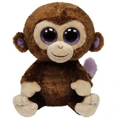 36901_CoconutBrownMonkey