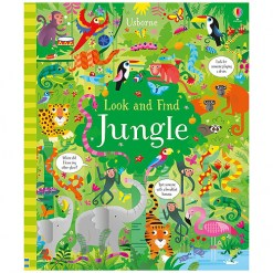 37443-LookFind-Jungle