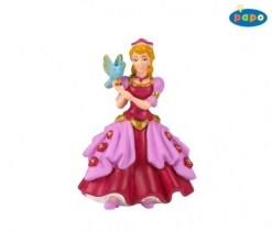 39034-princess-pink-with-bird