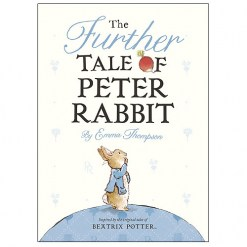 40984_FurtherTalePeterRabbit