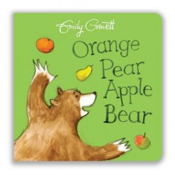 41219_OrangePearAppleBear