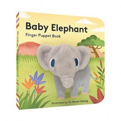 42371_PuppetBook-Elephant