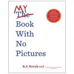 44177_MyBookWithNoPictures