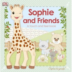 47316-sophie-and-friends-cover
