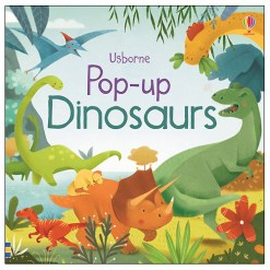 50334-PopUp-Dinosaurs