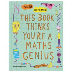 51179_BookThinksYouAreMathGenius