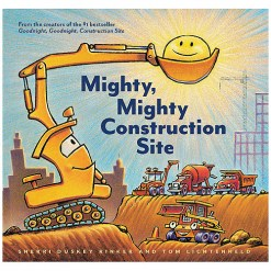 52165_MightyConstructionSite